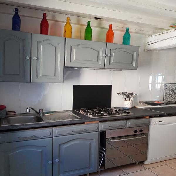 Offres de vente Maison de village Bouleternère 66130