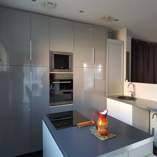 Offres de vente Villa Néfiach 66170