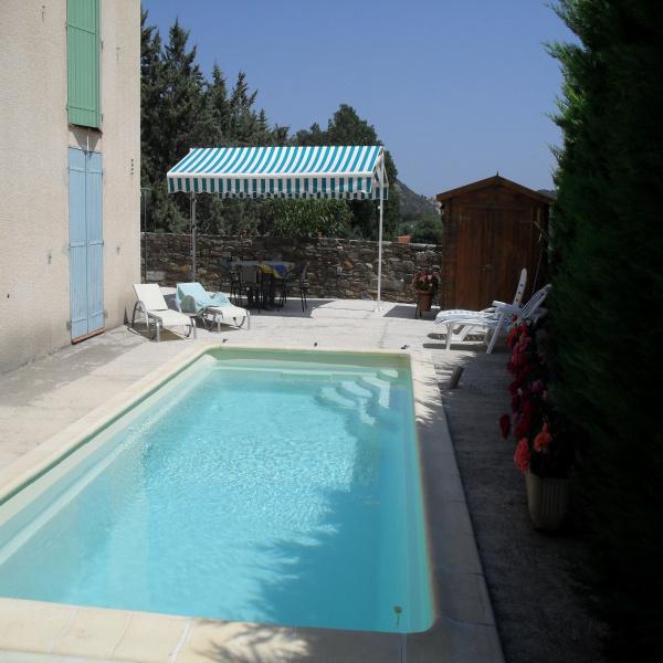 Offres de vente Villa Corbère 66130