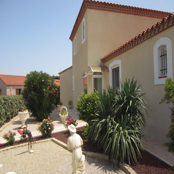 Offres de vente Villa Millas 66170