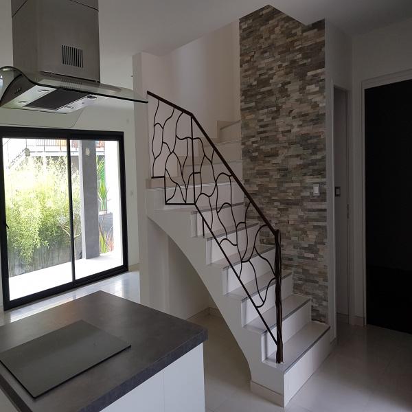 Offres de vente Villa Saint-Nazaire 66570