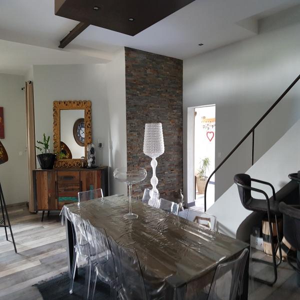 Offres de vente Maison Néfiach 66170
