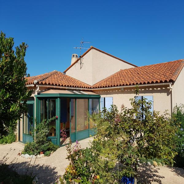 Offres de vente Villa Corbère-les-Cabanes 66130