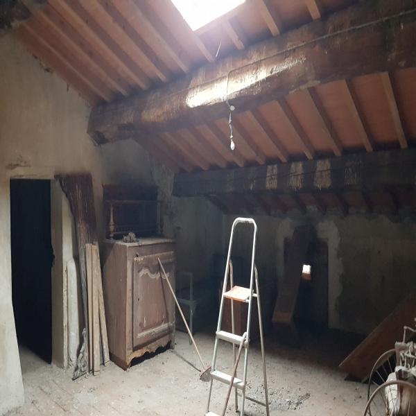 Offres de vente Maison de village Néfiach 66170