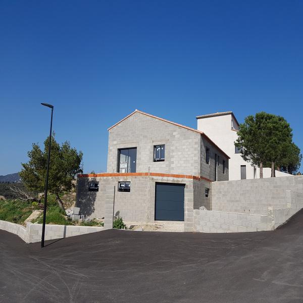 Offres de vente Villa Trévillach 66130