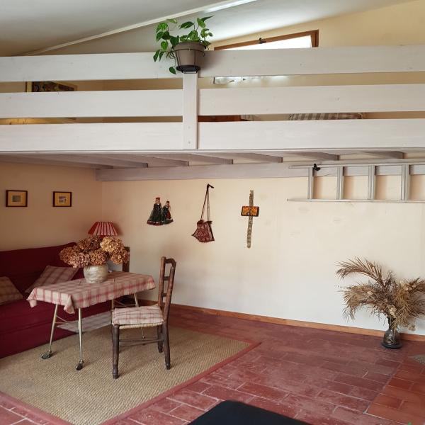 Offres de vente Maison de village Ille-sur-Têt 66130