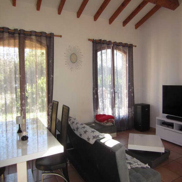 Offres de vente Villa Tordères 66300