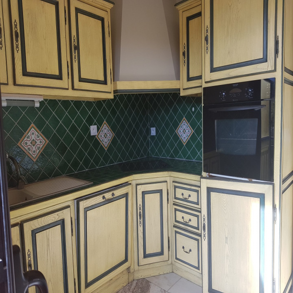 Offres de vente Appartement Prades 66500