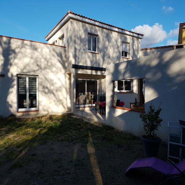 Offres de vente Villa Saint-Féliu-d'Amont 66170