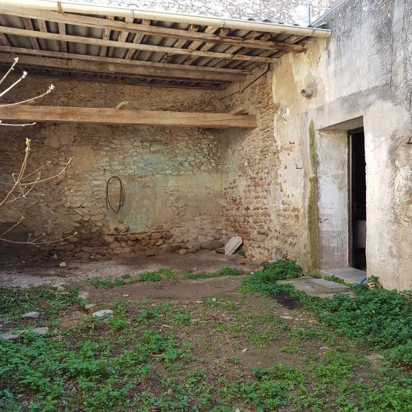 Offres de vente Maison de village Corneilla-la-Rivière 66550